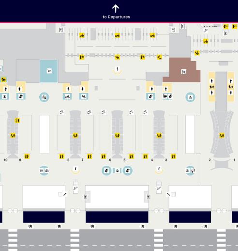 hamad-airport-departures-DOH-doha-checkin-area