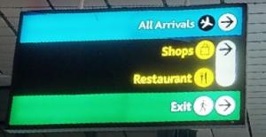 king-shaka-durban-airport-arrivals-DUR-terminal-sign