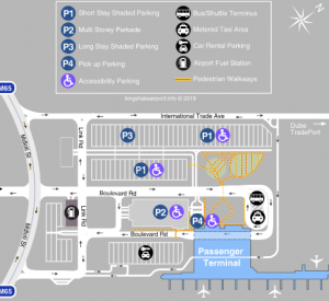 king-shaka-durban-airport-departures-DUR-terminal-and-parking-map
