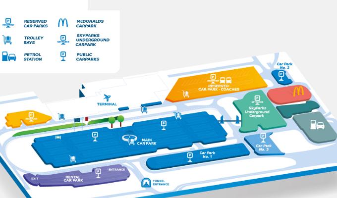 malta-arrivals-airport-car-park