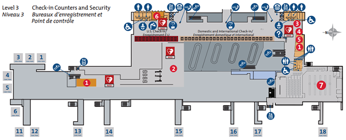 ottowa-airport-departures-yow-check-in-area