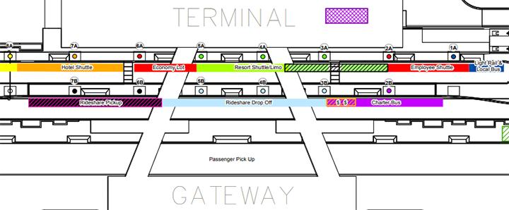 salt-lake-city-airport-arrivals-SLC-terminal-travel-options