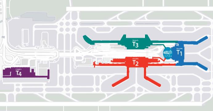 singapore-changi-airport-SIN-arrivals-&-departures-terminals-map