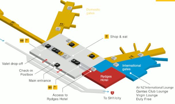 wellington-airport-departures-WLG-terminal-level-1