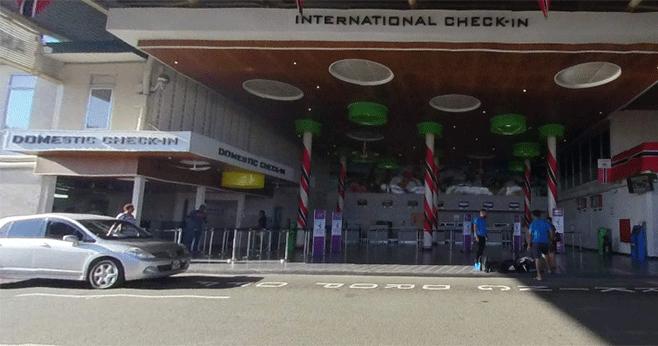 ANR-Robinson-Airport-Arrivals-TAB---Tobago-(Trinidad)-terminal-check-in