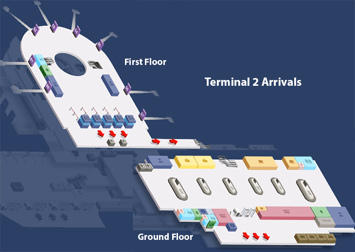 AYT-Arrivals-Antalya-Airport-terminal-2-arrival-lobby