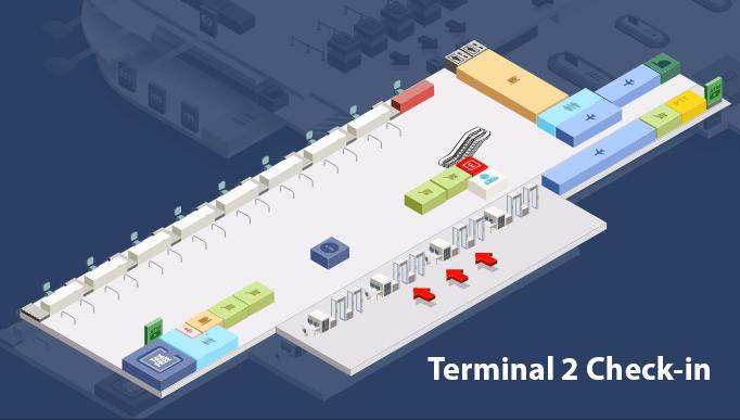 AYT-Departures-Antalya-Airport-terminal-2-check-in