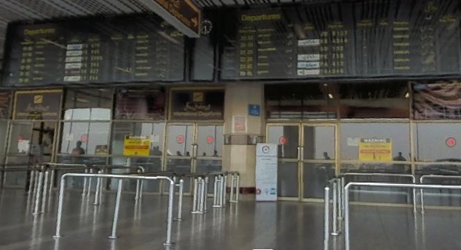 Allama-Iqbal-Airport-Lahore-Airport-departures-LHE