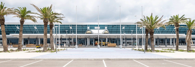 BDA-Arrivals-Bermuda-Airport-new-terminal