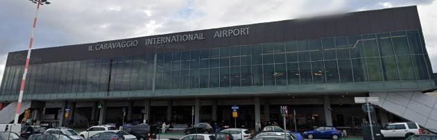 BGY-Arrivals-Bergamo-Airport-terminal