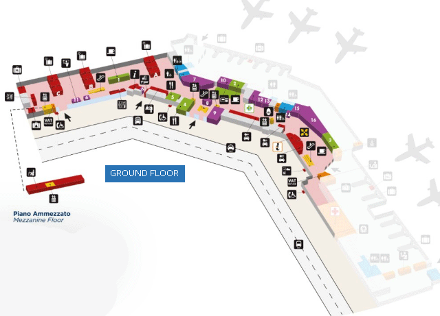 Bologna-Airport-Departures-BLQ-Guglielmo-Marconi-Airport-check-in
