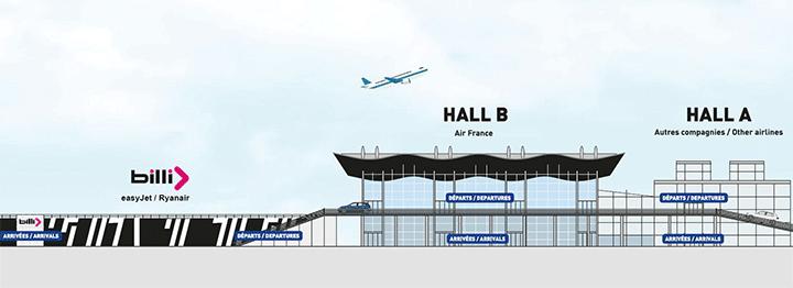 Bordeaux-Airport-Arrivals-BOD