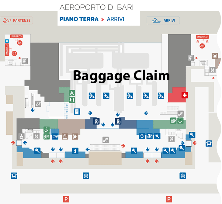 Brindisi-Airport-Arrivals-BDS-baggage-claim