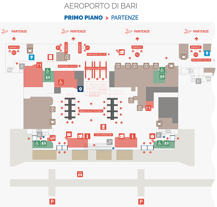 Brindisi-Airport-Departures-BDS-terminal-departure-lobby