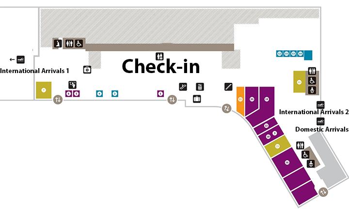 EDI-Arrivals-Edinburgh-Airport-map-main-terminal-check-in-and-baggage-claim
