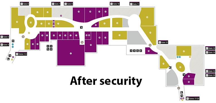 EDI-Departures-Edinburgh-Airport-map-main-terminal-after-security