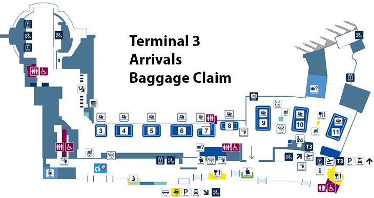 FCO-Arrivals-Rome-Airport-terminal-3-baggage-claim