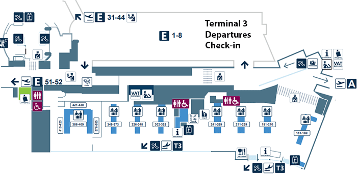 FCO-Departures-Rome-Airport-terminal-3-ticketing