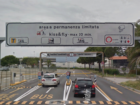 Genoa-Airport-Departures-GOA