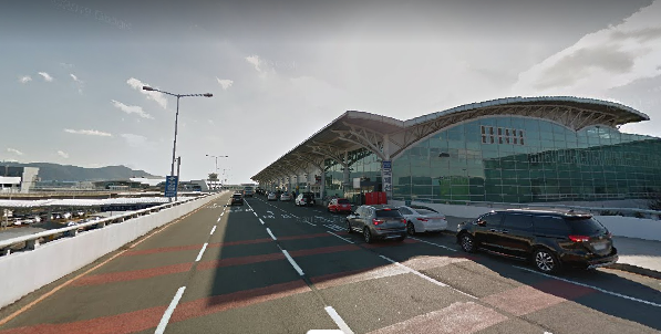 Gimhae-Airport-Departures-PUS