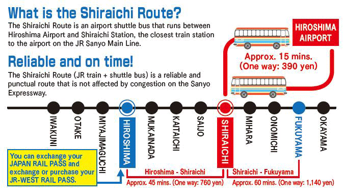 Hiroshima-Airport-Arrivals-HIJ-shiraichi-route-airport-shuttle