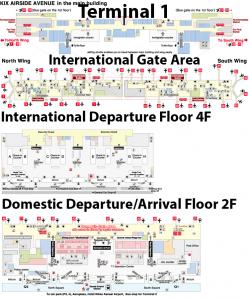 KIX-Departures-Osaka-Kansai-Airport-departure-levels-terminal-1