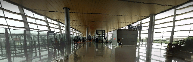 Kunming-Changshui-Airport-Arrivals-KMG