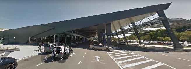 LGK-Arrivals-&-Departures-Langkawi-Airport-terminal-building
