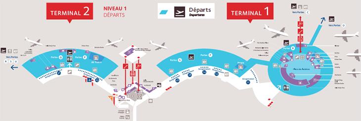 LYS-Departures-Lyon-Airport-terminals-departure-level