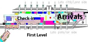 Lamezia-Terme-Airport-Arrivals-SUF-terminal