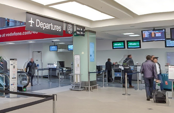 London-City-Airport-Departures-LCY-terminal