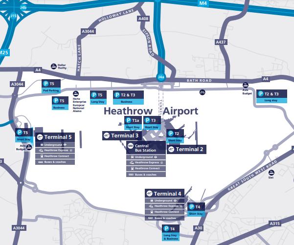 London-Heathrow-Airport-Arrivals-LHR-terminals