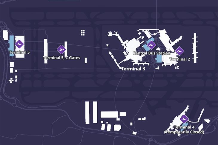 London-Heathrow-Airport-Departures-LHR-map