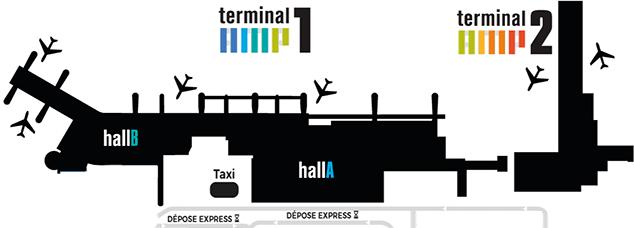 MRS-Arrivals-Marseille-Airport-terminal-map