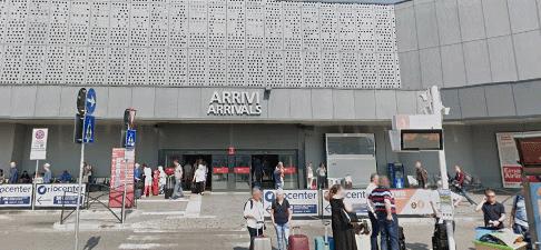 Milan-Bergamo-Airport-Arrivals-BGY-terminal-exit