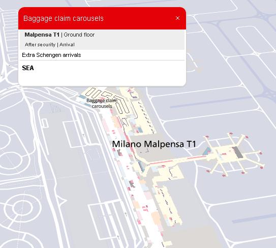 Milan-Malpensa-Airport-Arrivals-MXP-Terminal-1