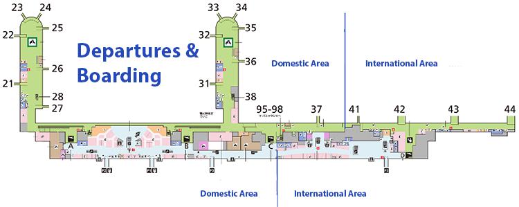 Naha-Airport-Departures-OKA-departures-and-boarding-2f