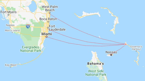 North-Eleuthera-Departures-ELH-direct-flights