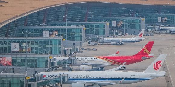PEK-Arrivals-Beijing-Airport-airlines