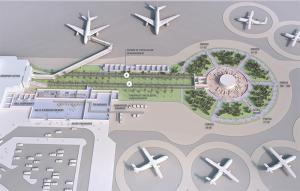 PTP-Departures-terminal-2