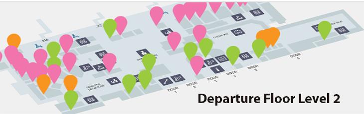 Penang-Airport-Departures-PEN-terminal-level-2