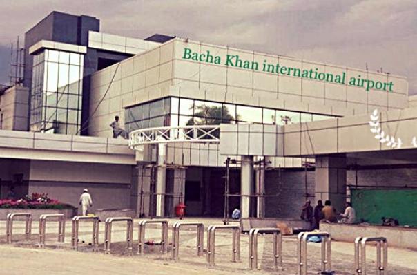 Peshawar-Bacha-Khan-Airport-Arrivals-PEW