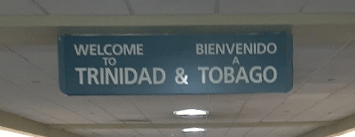 Piarco-Airport-Departures-POS-Welcome