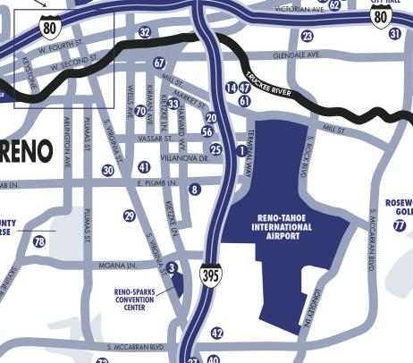 RNO-arrivals-reno-tahoe-airport-city-location