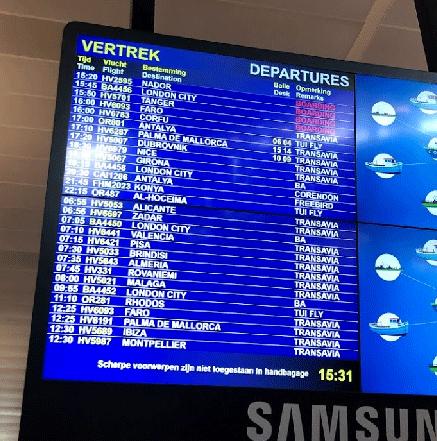 Rotterdam-The-Hague-Airport-Departures-RTM