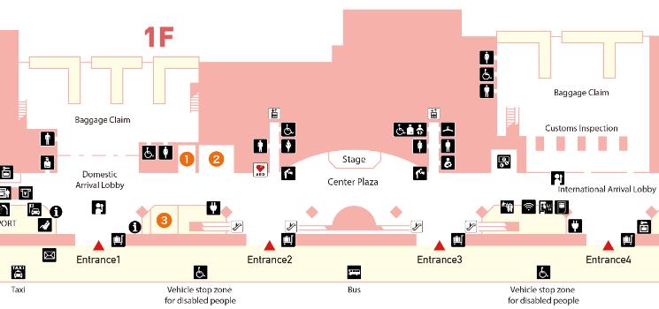SDJ-Arrivals-Sendai-Airport-floor-1F-arrival