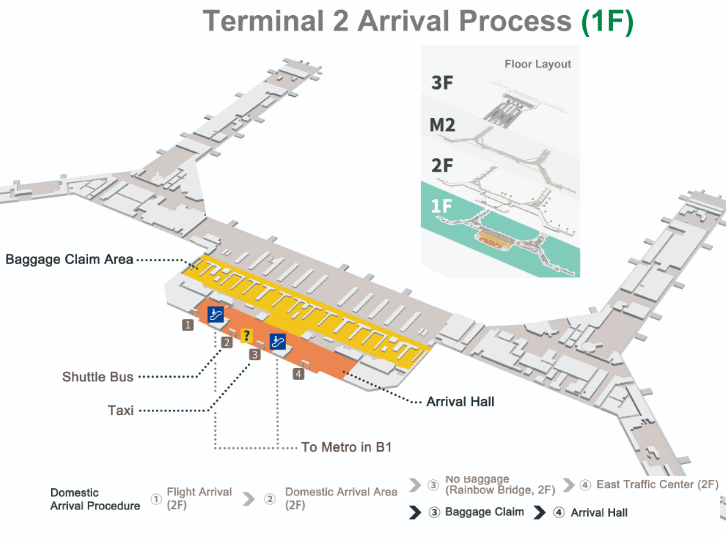 SHA-Arrivals-Shanghai-Hongqiao-Airport-terminal-2-arrival-hall