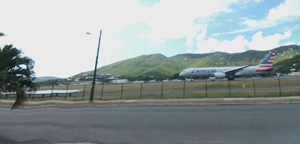 STT-Departures-Cyril-E.-King-Airport-runway