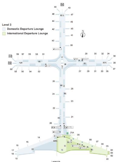 SZX-Departures-Shenzhen-Airport-terminal-level-3-departure-lounge