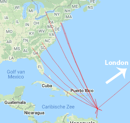 Saint-Lucia-Hewanorra-Airport-Arrivals-UVF-direct-flights